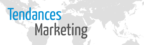 Tendances marketing